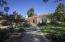 533 Las Fuentes Dr, MONTECITO, CA 93108