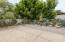 1524 E Valley Rd, MONTECITO, CA 93108