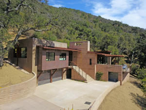 Photo of 127 Hollister Ranch Rd, GOLETA, CA 93117