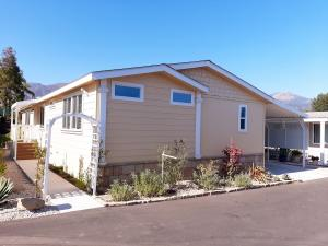 340 Old Mill Rd., 148, SANTA BARBARA, CA 93110