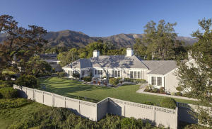 475 Crocker Sperry Dr, SANTA BARBARA, CA 93108