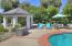4660 Via Roblada, SANTA BARBARA, CA 93110