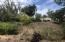 55 Crestview Ln, SANTA BARBARA, CA 93108
