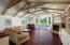2225 St James Dr, SANTA BARBARA, CA 93105
