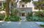 136 Por La Mar Cir, SANTA BARBARA, CA 93103