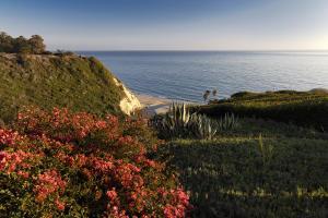 3030 Sea Cliff, SANTA BARBARA, CA 93109