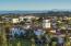 351 La Marina, SANTA BARBARA, CA 93109