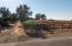 1555 Dove Meadow Rd, SOLVANG, CA 93463