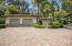 2-Car Detached Garage + Guest House