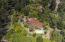 1020 Via Tranquila, SANTA BARBARA, CA 93110