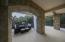 521 Toro Canyon Rd, SANTA BARBARA, CA 93108