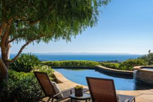 Photo of 995 Mariposa Ln, SANTA BARBARA, CA 93108