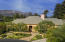2081 China Flat Rd, MONTECITO, CA 93108