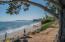 83 Seaview Dr, SANTA BARBARA, CA 93108