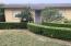 210 S Voluntario St, SANTA BARBARA, CA 93103