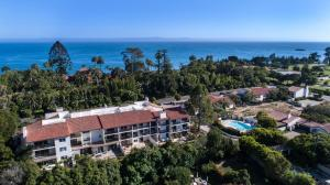 1018 Fairway Rd, MONTECITO, CA 93108