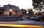 1018 Fairway Rd, MONTECITO, CA 93108