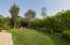 37 Greenwell Ln, SANTA BARBARA, CA 93105