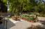 419 E Arrellaga St, SANTA BARBARA, CA 93101