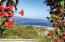 453 Vista De La Playa Lane, SANTA BARBARA, CA 93109