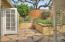 871 Tornoe Rd, SANTA BARBARA, CA 93105