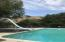 947 Via Campobello, SANTA BARBARA, CA 93111
