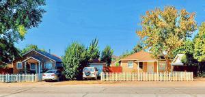 445 Main St, LOS ALAMOS, CA 93440