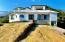 3040 Gibraltar Rd, SANTA BARBARA, CA 93105