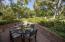 850 Rockbridge Rd, SANTA BARBARA, CA 93108