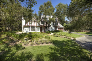 850 Rockbridge Rd, MONTECITO, CA 93108