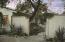 2320 Sycamore Canyon Rd, SANTA BARBARA, CA 93108