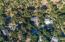 7 San Marcos Trout Clb, SANTA BARBARA, CA 93105
