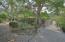 1720 1/2 Calle Poniente, SANTA BARBARA, CA 93101