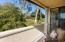 1220 Coast Village Rd, 304, SANTA BARBARA, CA 93108