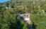 Ample privacy on .38 acres. Fully owned solar panels and system.