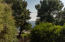 Views of the Santa Barbara coastline.