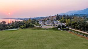 120 Montecito Ranch Ln, SUMMERLAND, CA 93067