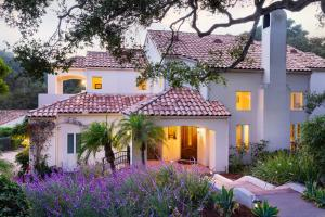 4137 Hidden Oaks Rd, SANTA BARBARA, CA 93105