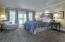 2148 Piedras Dr, SANTA BARBARA, CA 93108