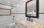Bath2_Virtually Enhanced