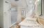 PrimaryBathroom_Virtually Enhanced