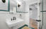 Bath3_Virtually Enhanced