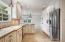 Kitchen_Virtually Enhanced