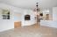 Kitchen-Dining_Virtually Enhanced