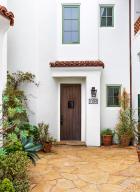 1284 Coast Village Circle, SANTA BARBARA, CA 93108