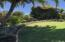 2321 Edgewater Way, SANTA BARBARA, CA 93109