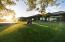 2955 E Valley Rd, SANTA BARBARA, CA 93108