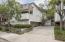 325 Ladera St, 5, SANTA BARBARA, CA 93101