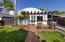 1736 Clearview Rd, SANTA BARBARA, CA 93101