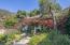 1745 San Marcos Pass Rd, SANTA BARBARA, CA 93105